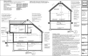 Cross Section 2