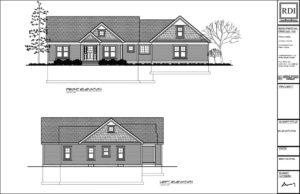 Preliminary Design 1