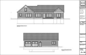 Preliminary Design 2
